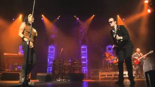 Joe Bonamassa Beth Hart I 39 ll take care of you Beacon theatre live New York.mp3