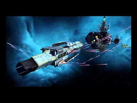Sins of a Solar Empire Rebellion - Complete Soundtrack