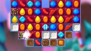 Candy Crush Friends Saga Level 72 🍩💓