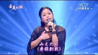 夏川里美 - 涙そうそう ( なだそうそう ) 【日文演唱】