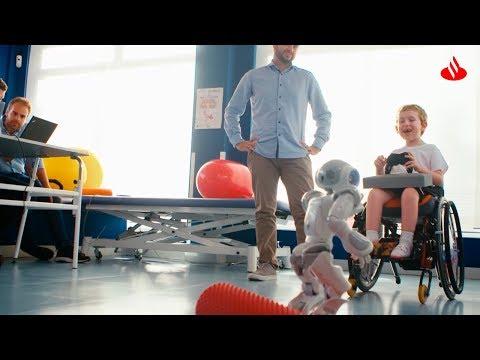 rehabilitación-infantil-divertida-gracias-a-nao-therapist
