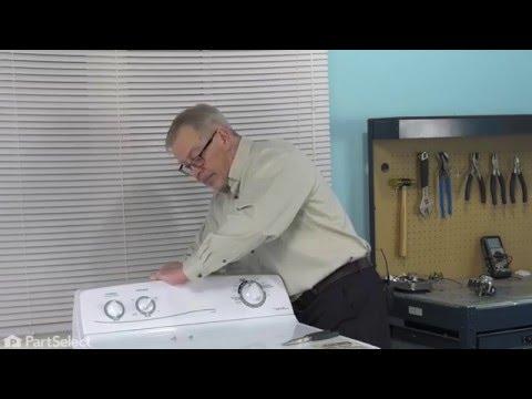 on ge dhdsr46eg1ww wiring diagrams for dryers