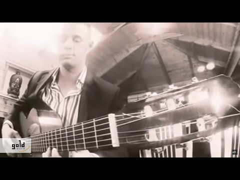 VÁRADI ROMA CAFÉ – Egy csók és odébb állok   Hivatalos klip
