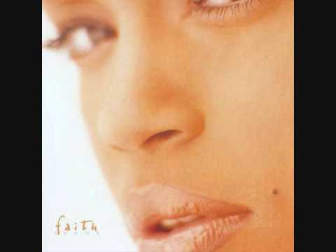 Faith Evans - Falling In Love (1995)