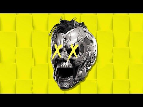 "*FREE* (HARD) Tyga x Migos Type Beat – ""Cyborg"" | CLUB BANGER | Free Type Beat 2021"