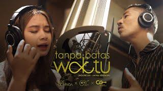 ADE GOVINDA & CHINTYA GABRIELLA & HIROAKI KATO – TANPA BATAS WAKTU 時を超えて INDONESIA JAPAN (COVER)