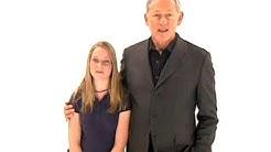 hqdefault - Association Canada Diabetes Juvenile