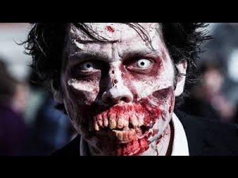 Zombies in love HD -Film Completo in Italiano