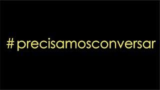 ANSIEDADE, DEPRESSÃO E SUICÍDIO NA ADOLESCÊNCIA - #PRECISAMOSCONVERSAR