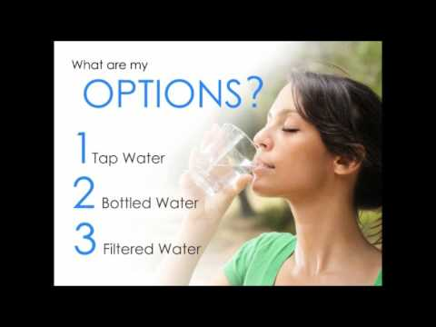 Multipure Filtration System   The Best Choice