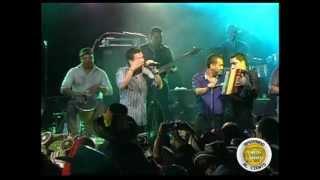 Mañanitas De Invierno - Silvestre Dangond + Kbto Zuleta