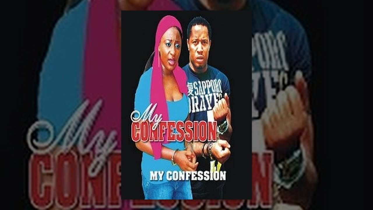 Download My Confession