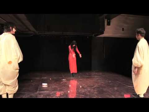 Theater Marie | Zukunft Europa I-V