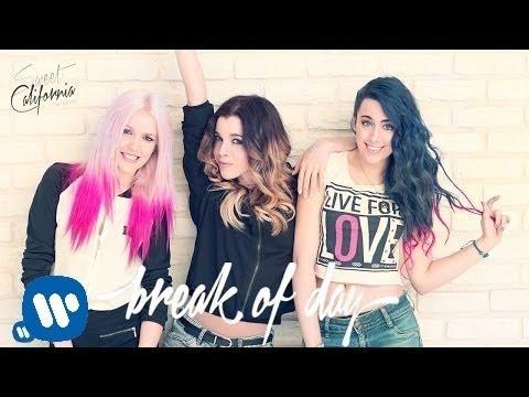 sweet-california---breathe-before-the-kiss-(acoustic)-(audio)