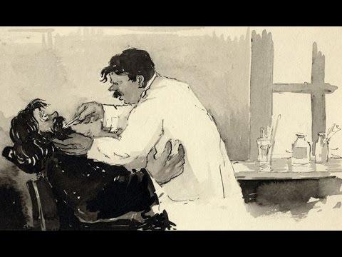 фильм хирургия 1939 скачать торрент - фото 10