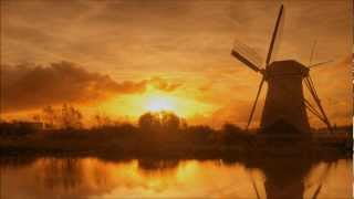 Early Morning Light ~ Relax Music