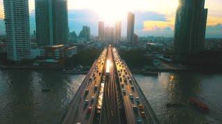 Andrey Bolton - G๐tt Sei Dank [Thank God] (Official Video)
