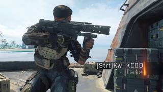 Twitch Stream Clips & Funny Highlights | Tournaments, GB's, Pubs | @ForcesGG