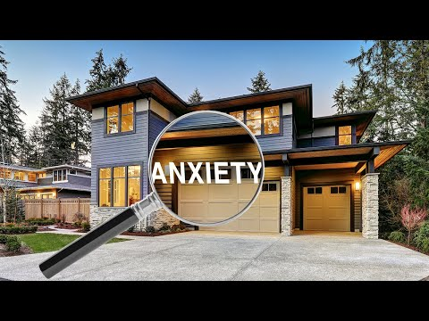 how-to-calm-anxious-home-buyers-with-jill-stoddard