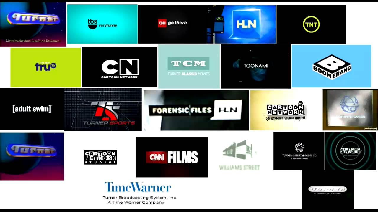 Adult video corporation