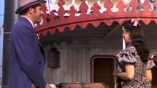 "Video Howard Keel & Kathryn Grayson, ""Make Believe"" from ""Show Boat"" (1951) download MP3, 3GP, MP4, WEBM, AVI, FLV September 2017"