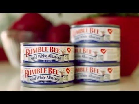Thai Seafood Company Buys Bumble Bee Tuna for $1.5 Billion