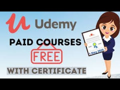 best-udemy-paid-courses-free-for-student-for-life-time-||top-online-courses||-[p-gyan]