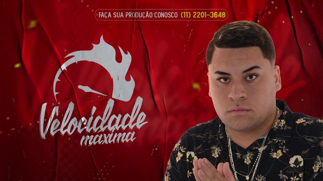 MC Flavinho - Lacosteira Peruana (DJ GH)