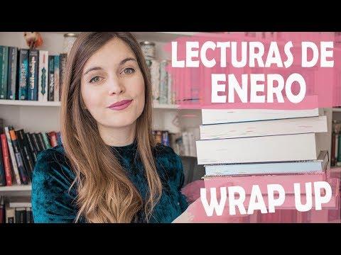 wrap-up-enero-|-libros-leÍdos