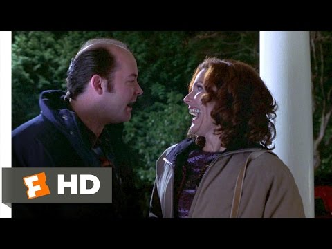 A Guy Thing (5/12) Movie CLIP - These Are Going to Be Our In-Laws... (2003) HD