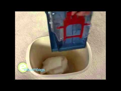 how-to-change-the-vacuum-bag-on-your-hoover-t-series-vacuum