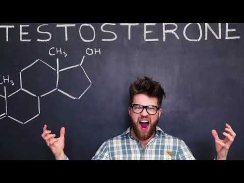 testosterone-replacement-therapy-near-me-in-jupiter,-florida-at-novagenix