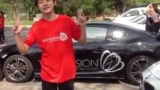 Индонезия Talkfusion. Роскошные автомобили. И автомобили мечты.(Видео меняет меняет мир ! Видео из интернета без всяких оговорок является самым мощным средством привлече..., 2015-05-21T11:00:51.000Z)