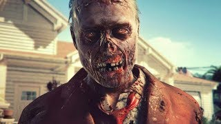 Top 10 New Zombie Games Of 2020 | Ps4, Xbox One, Pc