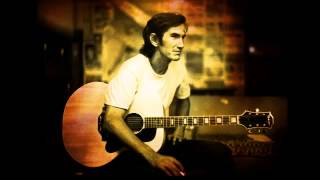 Townes Van Zandt   My Proud Mountains