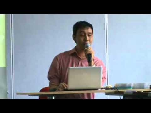 Video Motivasi Ramaditya Adikara: Manajemen Niat Bersama PT. AXA Financial Indonesia