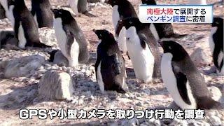 RKBニュース 1月19日(木) 放送.