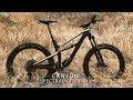 First Ride Canyon Spectral CF 9.0 SL - Mountain Bike Action Magazine