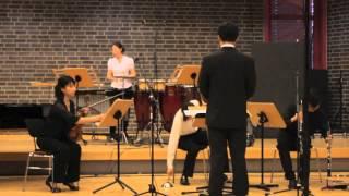 Xin Xie Duo für Vier UA 26Jan2013