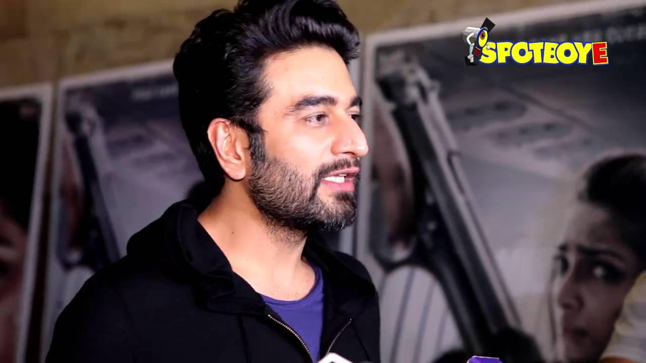 Shekhar Ravjiani: Working with Sonam Kapoor was effortless ...  Shekhar Ravjian...