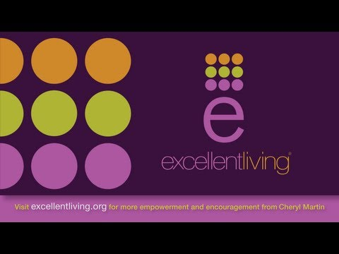 Excellent Living Radio | Following Your Passion, Part 1