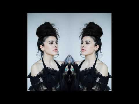 Manet-Miriam Baghdassarian - Rolling In The Deep