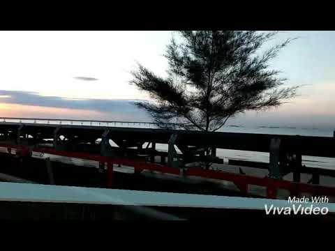 Download Port PT.BORNEO INDO BARA SITE BUNATI TANAH BUMBU KALSEL Mp4 baru