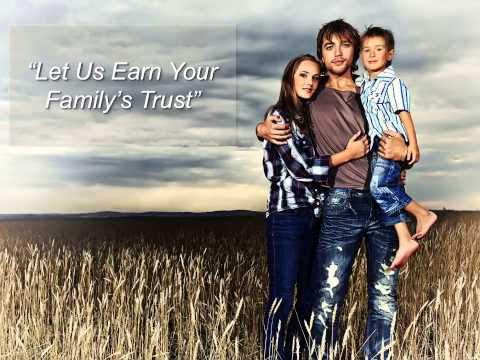 Inter Vivos Trust Utah