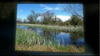 4.7 Acres Shasta County Land, Redding Land, Real Estate, Property & Redding CA Land For Sale, MLS