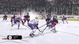 """NHL 15 Be a Pro Goalie """" Ich hab noch lange nicht genug"""" 26"""" ( Schweizerdeutsch)"""