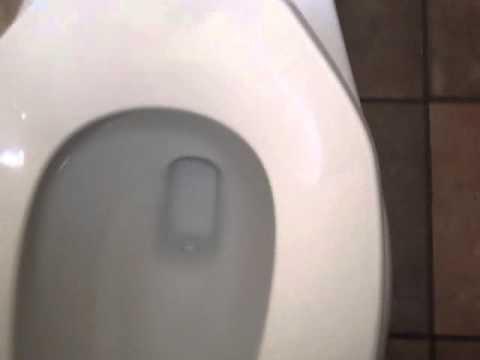 2346 2009 Gerber Ultra Flush Toilet Moms Pov