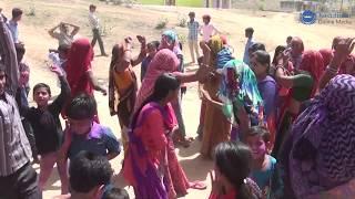 New marwadi bhajan 2019 New Rajasthani dance Marwadi Song 2019