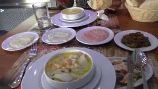Египет. Рынок Old Market.  Ресторан Fares.  Domina Coral Bay(Я в ВК - http://www.vk.com/chatlanin48 ФОТО вкусняшек добавляйте в альбом http://www.goo.gl/Vo8Tep Моя партнерская программа http://www.goo..., 2015-09-03T05:14:57.000Z)