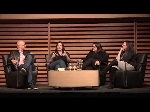 Appel Salon | Indigenous Writers' Gathering | October 23, 2018